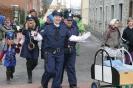 Karnevalszug 2012 Kettenis 14