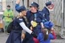 Karnevalszug 2012 Kettenis 15