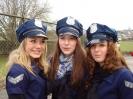 Karnevalszug 2012 Kettenis 16