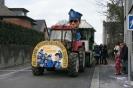 Karnevalszug 2012 Kettenis :: Karnevalszug 2012 Kettenis 16