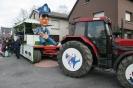 Karnevalszug 2012 Kettenis 17