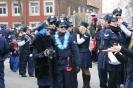 Karnevalszug 2012 Kettenis 18