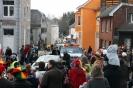 Karnevalszug 2012 Kettenis 1