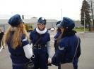 Karnevalszug 2012 Kettenis 21