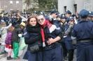 Karnevalszug 2012 Kettenis 22