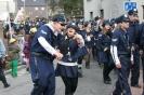Karnevalszug 2012 Kettenis 23