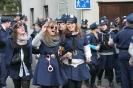 Karnevalszug 2012 Kettenis 24