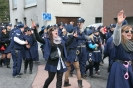 Karnevalszug 2012 Kettenis 25