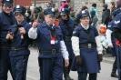 Karnevalszug 2012 Kettenis 26