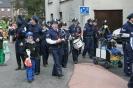 Karnevalszug 2012 Kettenis 28