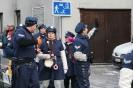 Karnevalszug 2012 Kettenis 29