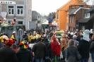 Karnevalszug 2012 Kettenis 2