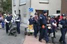 Karnevalszug 2012 Kettenis 30