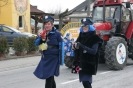 Karnevalszug 2012 Kettenis 31