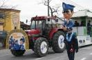 Karnevalszug 2012 Kettenis 32