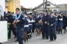 Karnevalszug 2012 Kettenis 34