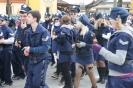 Karnevalszug 2012 Kettenis 35