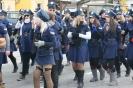 Karnevalszug 2012 Kettenis 36
