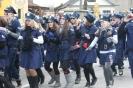 Karnevalszug 2012 Kettenis 37