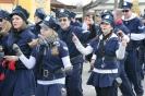 Karnevalszug 2012 Kettenis 38