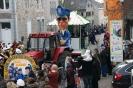 Karnevalszug 2012 Kettenis 3