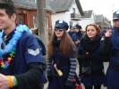 Karnevalszug 2012 Kettenis 41
