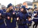 Karnevalszug 2012 Kettenis 42