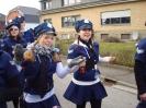 Karnevalszug 2012 Kettenis 43