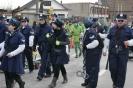 Karnevalszug 2012 Kettenis 44