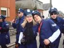 Karnevalszug 2012 Kettenis 45