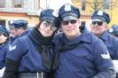 Karnevalszug 2012 Kettenis 46