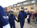 Karnevalszug 2012 Kettenis 47
