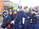 Karnevalszug 2012 Kettenis 49