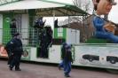 Karnevalszug 2012 Kettenis 50