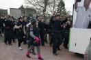 Karnevalszug 2012 Kettenis 51