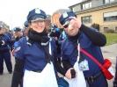 Karnevalszug 2012 Kettenis 52