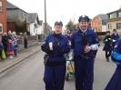 Karnevalszug 2012 Kettenis 54