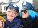 Karnevalszug 2012 Kettenis 56