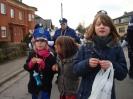 Karnevalszug 2012 Kettenis 58
