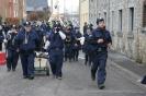 Karnevalszug 2012 Kettenis 5