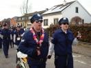 Karnevalszug 2012 Kettenis 60