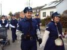 Karnevalszug 2012 Kettenis 61