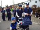 Karnevalszug 2012 Kettenis 64
