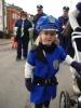 Karnevalszug 2012 Kettenis 65