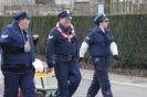 Karnevalszug 2012 Kettenis 66