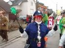 Karnevalszug 2012 Kettenis 67