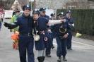 Karnevalszug 2012 Kettenis 68