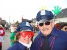 Karnevalszug 2012 Kettenis 69