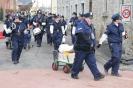 Karnevalszug 2012 Kettenis 6