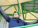 Karnevalszug 2012 Kettenis 73